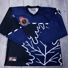 Ultimate Toronto Maple Leafs Collector and Super Fan Gift Guide 49