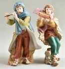 SONG OF PEACE SONG OF JOY MUSICIANS KINKADE STAR of HOPE NATIVITY N180
