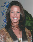2012 Rittenhouse NCIS Autographs Gallery, Checklist and Guide 39