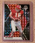 Len Dawson Cards, Rookie Card and Autographed Memorabilia Guide 20