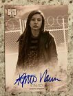 2018 Topps Walking Dead Hunters and the Hunted Trading Cards 27