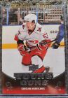 Jeff Skinner Cards, Rookie Cards Checklist and Autograph Memorabilia Guide 42
