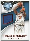 2014-15 Panini Totally Certified Basketball Cards 5