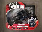 2007 Topps Transformers Movie Trading Cards 3