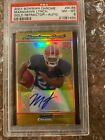 Marshawn Lynch Rookie Cards and Autograph Memorabilia Guide 5