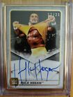 2020 Topps WWE Transcendent Collection Wrestling Cards 15