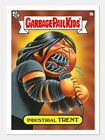 2018 Topps Garbage Pail Kids Rock & Roll Hall of Lame Trading Cards 16