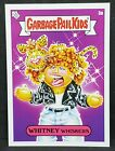 2018 Topps Garbage Pail Kids Rock & Roll Hall of Lame Trading Cards 26