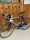 Cannondale CAAD 8 Road Bike 58 cm 700c Mavic KSYRIUM Wheels