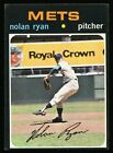 10 of the Best Nolan Ryan Cards of All-Time 29