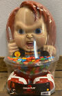 Chucky Candy Bowl Holder