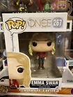 Funko Pop Once Upon A Time Vinyl Figures Checklist and Gallery 8