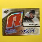 2009-10 Stanley Cup Cards: Philadelphia Flyers 8