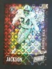 2015 Panini Cyber Monday Trading Cards 21