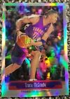 Tracy McGrady Cards and Autographed Memorabilia Guide 11