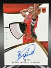 2014-15 Panini Immaculate Collection Basketball Cards 14
