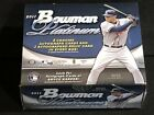 2011 Bowman Platinum Baseball 14
