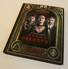 Penny Dreadful Trading Cards Coming from Cryptozoic 8