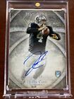 2014 Topps Five Star Football Cards 12