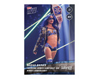2020 Topps Now WWE Wrestling Cards Checklist 13