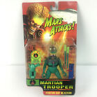 Mars Attacks Tabletop Game Launches on Kickstarter, Fully Funded Within 15 Minutes 19