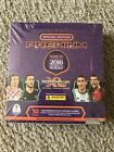 BOX of Panini Adrenalyn XL Road to the 2018 FIFA World Cup Russia Messi Ronaldo