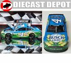 KEVIN HARVICK 2020 BUSCH LIGHT FORTHEFARMERS 1 24 ACTION