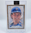 Top 10 Gary Carter Baseball Cards 22