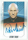 2021 Rittenhouse Star Trek Picard Season 1 Trading Cards - Early Checklist 29