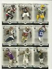 2014 Topps Museum Collection Football Cards 15
