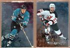 Scott Niedermayer Cards, Rookie Cards and Autographed Memorabilia Guide 10