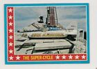 1974 Topps Evel Knievel Trading Cards 10