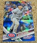 2017 Topps Opening Day Baseball Cards 14