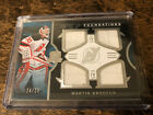 2012-13 Upper Deck The Cup Hockey 14