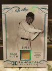 2017 Leaf Babe Ruth Immortal Collection Baseball Cards 8