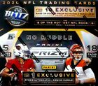 Top Selling Sports Card and Trading Card Hobby Boxes List 40
