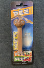 E.T. The Extra-Terrestrial PEZ Dispenser w/ Candy European Issue BonBons MOC