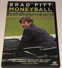 Billy Beane Baseball Cards: Rookie Cards Checklist and Buying Guide 62
