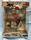 Funko Pop Disney Pixar Kevin With Up House 2019 Fall Convention Exclusive