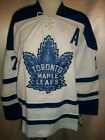 Ultimate Toronto Maple Leafs Collector and Super Fan Gift Guide 25