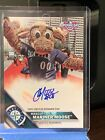 2016 Topps Opening Day Baseball Cards - Out Now 15