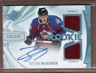 Upper Deck Back as NHL Exclusive in 2014-15 13
