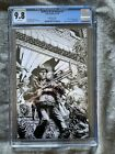 2012 Cryptozoic The Walking Dead Comic Book Trading Cards 3