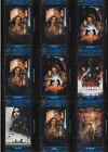 2012 Topps Star Wars Galactic Files Trading Cards 10