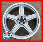 MERCEDES BENZ 2008 2009 GL CLASS GL550 AMG Wheel Factory 21 Rim 85014 R