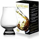 Glencairn Crystal Whiskey Glass Set of 12