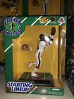 (SEALED NEW) JERRY RICE 49ERS Starting Lineup GRIDIRON GREATS 1997