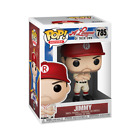 Funko Pop A League of Their Own Vinyl Figures 12