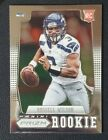 Top Russell Wilson Rookie Cards 27
