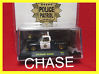 1976 Chevrolet Scottsdale Police Patrol  CHASE  SOLD AS IS